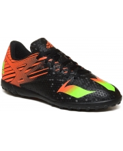 ADIDAS PATIKE Messi 15.4 Turf Core Junior
