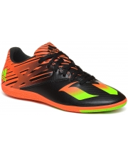 ADIDAS PATIKE Messi 15.3 IN Men