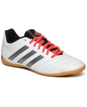 ADIDAS PATIKE Goletto V IN Men