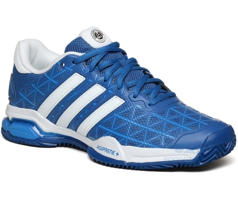 adids outlet eo36  adidas outlet mije kovacevica beograd