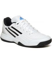 ADIDAS PATIKE Sonic Attack Kids