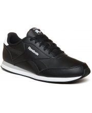 REEBOK PATIKE Royal Classic Jog 2L Men