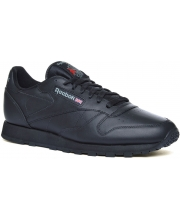 REEBOK PATIKE Classic Leather Women