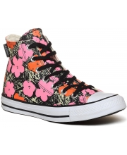CONVERSE PATIKE Chuck Taylor All Star Andy Warhol Flowers