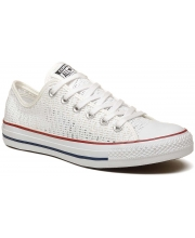 CONVERSE PATIKE Chuck Taylor All Star Knitted Ox