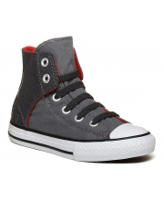 CONVERSE PATIKE Chuck Taylor All Star Easy Kids