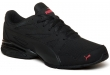 PUMA PATIKE Tazon Modern SL Men