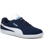 PUMA PATIKE  Icra Trainer Sd Men