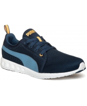 PUMA PATIKE Carson Runner Men