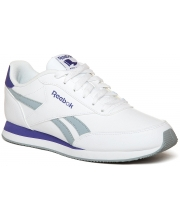 REEBOK PATIKE Royal Classic Jog 2L Women