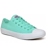 CONVERSE PATIKE Chuck Taylor All Star II Ox