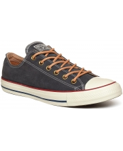 CONVERSE PATIKE Chuck Taylor All Star Peached Ox