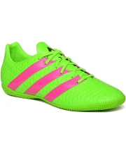 ADIDAS PATIKE Ace 16.4 In Men