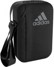ADIDAS TORBICA 3-Stripes Organizer Medium