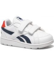 REEBOK PATIKE Royal Prime Alt Kids