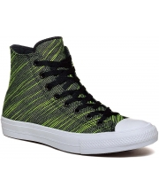 CONVERSE PATIKE Chuck Taylor All Star II Hi