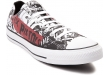 CONVERSE PATIKE Chuck Taylor All Star Sex Pistols Ox