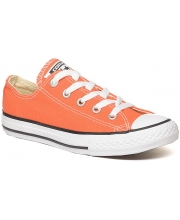 CONVERSE PATIKE Chuck Taylor All Star Ox Kids