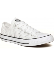 CONVERSE PATIKE Chuck Taylor All Star Perforated Women
