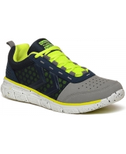 HUMMEL PATIKE Crosslite Q Men