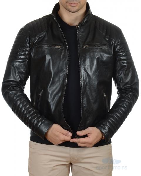 spartan jakna lider ko na jakna a28253 sportizmo. Black Bedroom Furniture Sets. Home Design Ideas