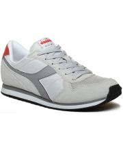 DIADORA PATIKE K Run Men