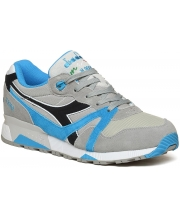 DIADORA PATIKE N9000 Nyl Men