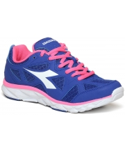DIADORA PATIKE Hawk 5 Women