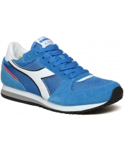 DIADORA PATIKE Malone Men
