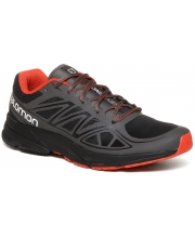 SALOMON PATIKE Sonic Aero Men