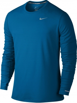 NIKE MAJICA Dri-FIT Contour Men