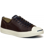 CONVERSE PATIKE Jack Purcell Remastered Men