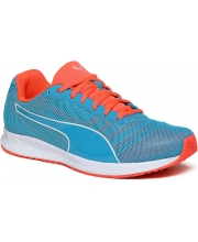 PUMA PATIKE Burst Men