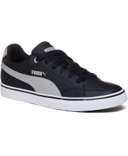 PUMA PATIKE Court Point Vulc Men