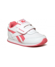REEBOK PATIKE Royal Classic Jog 2 Kc