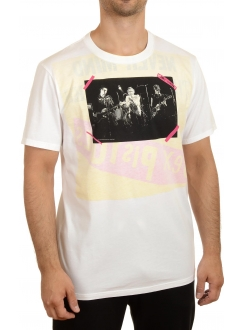 CONVERSE MAJICA Sex Pistols Bollocks Tee Men