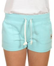 CONVERSE ŠORTS Gf Core Short Women