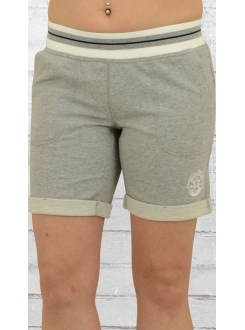 CONVERSE ŠORTS Sweat Core Plus Short Women
