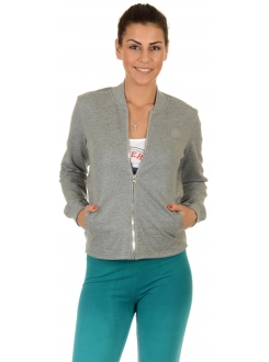CONVERSE DUKS Coated Bomber Women