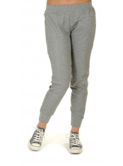 CONVERSE TRENERKA Long Zipper Jogger Women
