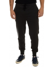 CONVERSE TRENERKA Core Plus Rib Cuff Pant Men