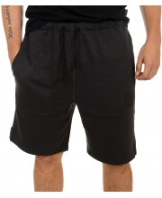CONVERSE ŠORTS Core Plus Vented Short Men