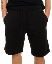 CONVERSE ŠORTS Core Fleece Short Men