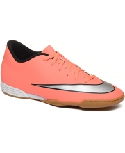 NIKE PATIKE Mercurial Vortex III IC Men