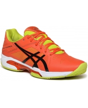 ASICS PATIKE Gel-Solution Speed 3 Clay Men