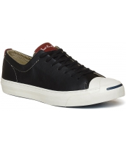 CONVERSE PATIKE Jack Purcell Men
