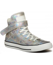 CONVERSE PATIKE Chuck Taylor All Star Brea Women