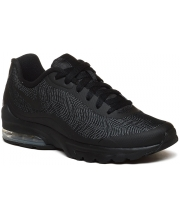NIKE PATIKE Air Max Invigor Prem Women