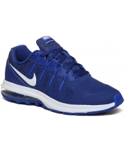 NIKE PATIKE Air Max Dynasty (GS) Kids