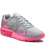 NIKE PATIKE Air Max Sequent (Gs) Kids